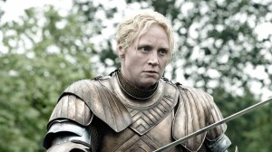 Hbo-brienne