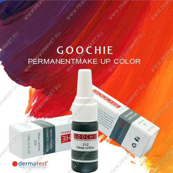 Goochie permanent makeup (4)